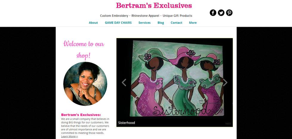 bertrams-exclusives.jpg