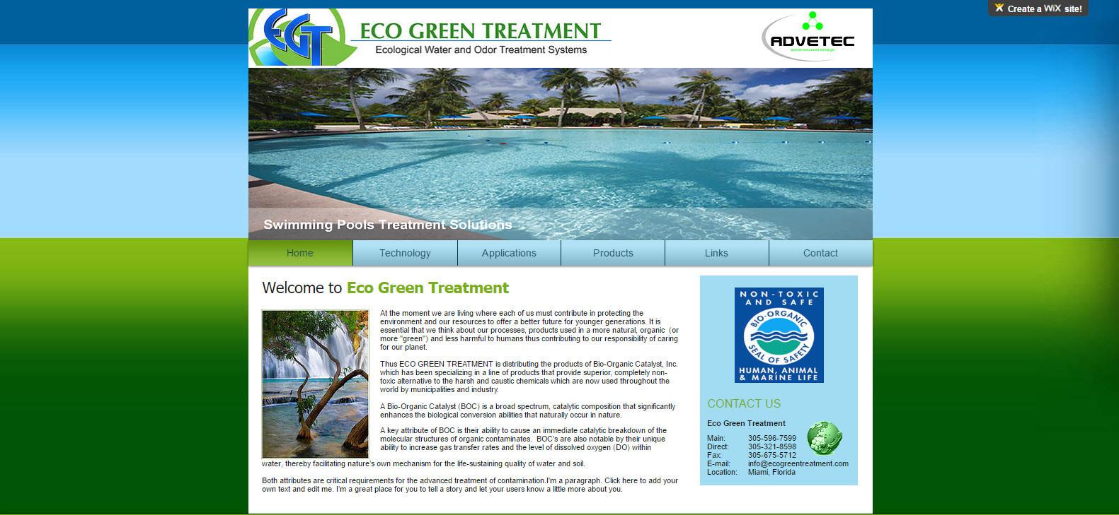 ecogreen treatment.jpg