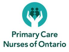 primary care nurses of ontario.jpg