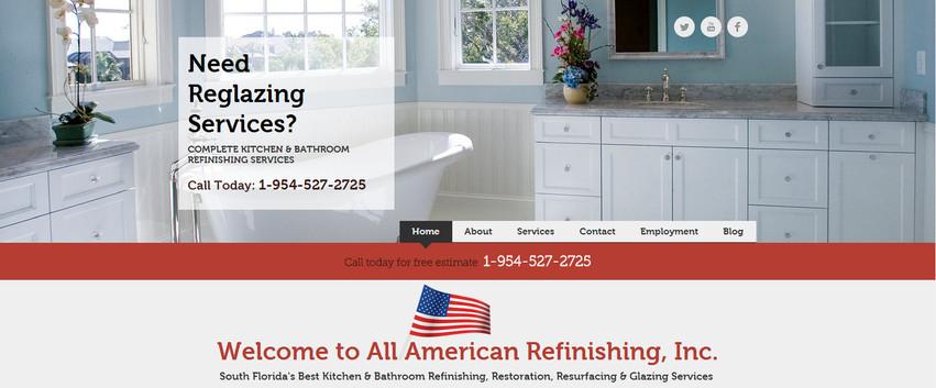 ALL AMERICAN REFINISHING.jpg