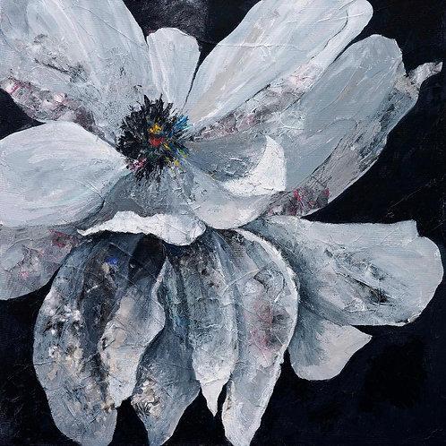 The Magnolia - ORIGINAL SOLD