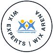 Wix_Arena_Expert.png