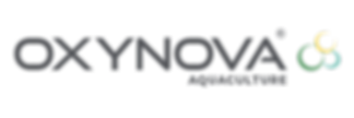 Oxynova® for Aquaculture