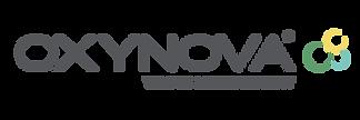Oxynova® for Waste Management