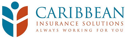 caribbean-insurance-solution-logo.jpg
