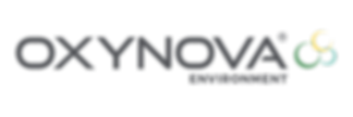 Oxynova® for Environment