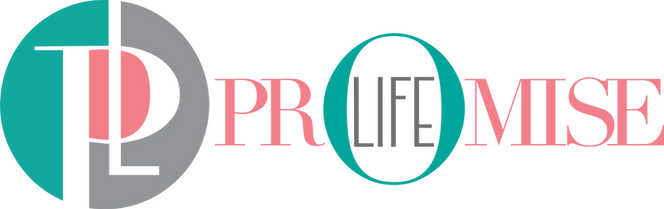 promise-life-logo.png
