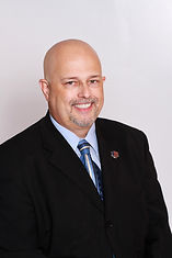 Jeff Edwards.JPG