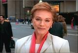 Eli Lilly. Julie Andrews.png