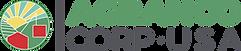 Agranco-Corp-USA-logo0726.png
