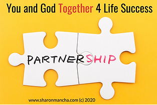 Partnership puzzle image.png