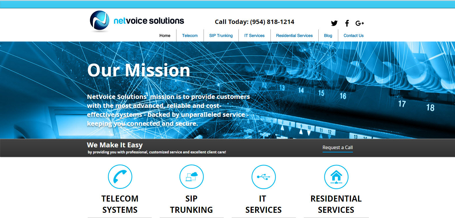 netvoicesolutions.com.jpg