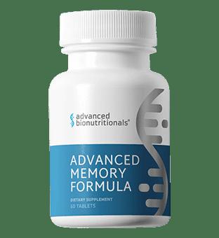 advanced memory formula.png