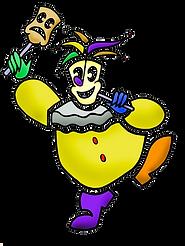 misfit-artist-clown
