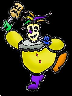 misfit-artist-clown.jpg