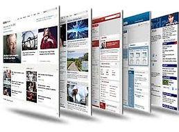 ecommercewebsites.jpg
