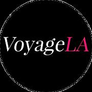 Voyage-LA-logo.png