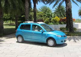 car_in_anguilla