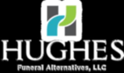 44623-hgf-logo-ks-lt-v2-glo2.png
