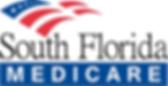 sfl medicare logo2.png