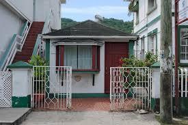 caribbean_house