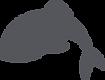 FISH AQUACULTURE CLIPART