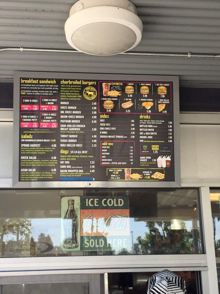 bunz-burgers-restaurant (2).jpg