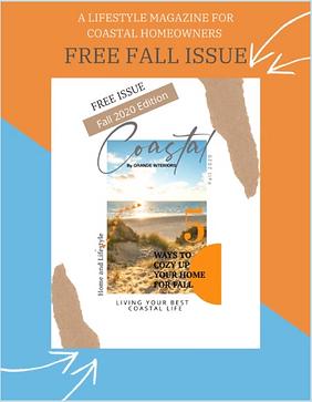 Coastal Mag.png