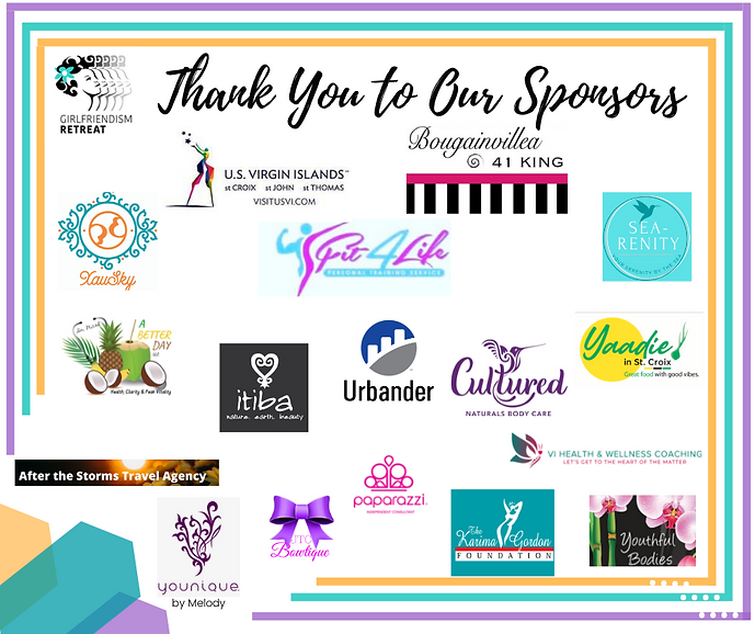 SPONOSR Girlfriendism Retreat Event Specfici Promos.png