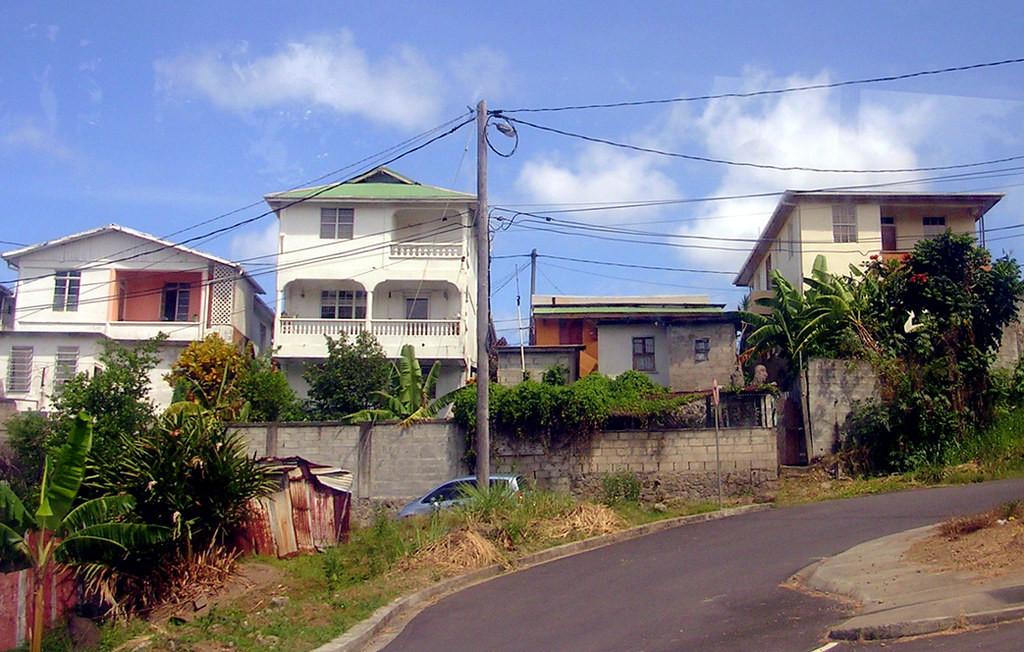 caribbean_homes