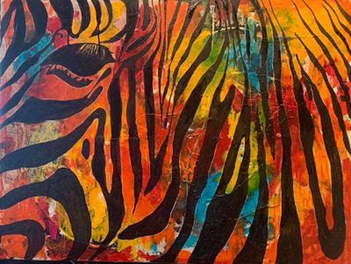 the-zebra.jpg