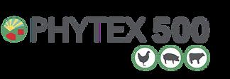 Phytex 500®