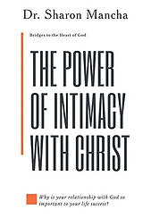 the-power-of-intimacy-with-christ.jpg