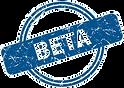 BETA2_edited_edited.png