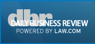 daily business review logo.png