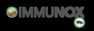 Immunox