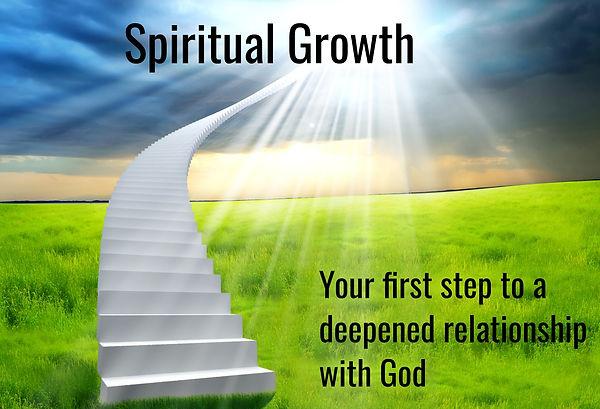 spiritual%20growth%20image%202_edited.jp