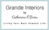 Grande_Interiors_Logo.png