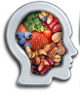 brain-food.jpg