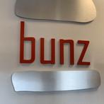 bunz-burgers-restaurant (13).jpg