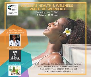 HEALTH & WELLNESS Girlfriendism Retreat Event Specfici Promos.png