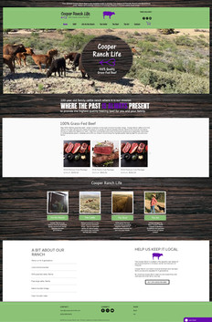 cooper ranch original redesigned site.jp