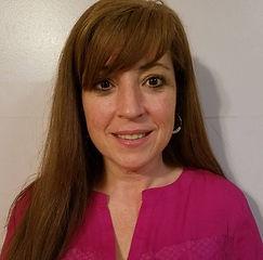 Ruth Tuvio Villar