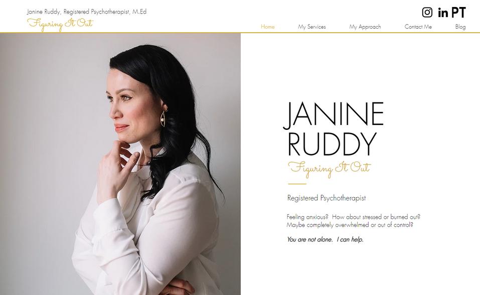 janineruddypsychotherapy.com