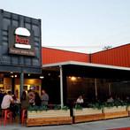 bunz-burgers-restaurant (9).jpg