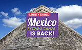 Liberty Travel. Mexico.jpg