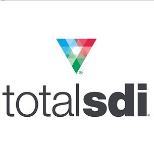 total-sdi-logo.png