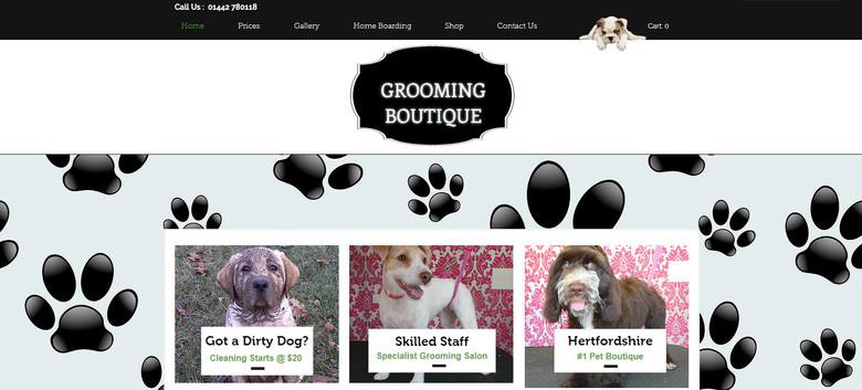 grooming boutique.jpg