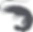 SHRIMP BIOWASTE CLIPART
