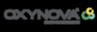Oxynova® for Farm Operations